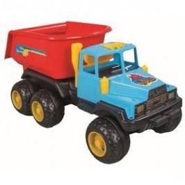 Auto Pilsan Rodeo Dump Truck - modré