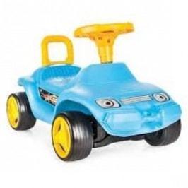 Pilsan JET CAR modré