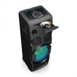 Sony MHC-V50D černý