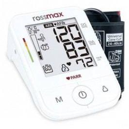 Rossmax X5 bílý