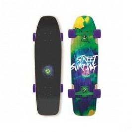 "Street Surfing Freeride 31"" Road Blast"