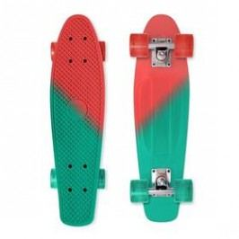 Street Surfing Beach Board Color vision