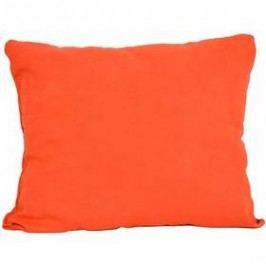 Husky polštář PILOW oranžový