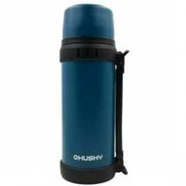 Husky Thermo Bottle 750 2016 modrá
