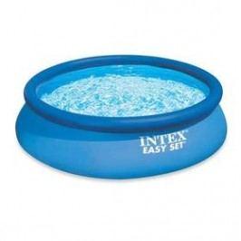 Intex Easy Set Pools® průměr 366 x 76 cm , 28130