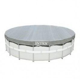 Intex Deluxe pro bazény Frame-Pool průměr 488 cm