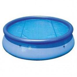 Solární plachta Intex Easy & Frame Pool o průměru 366 cm