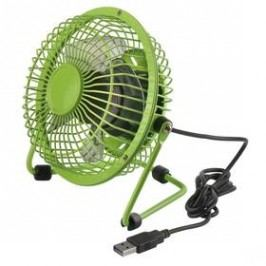 Ardes 5F01G zelený