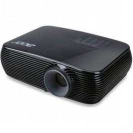 Acer X1126H (MR.JPB11.001) černý