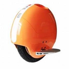 Eljet - oranžová