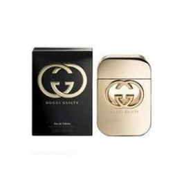 Gucci Guilty 75ml (Tester)