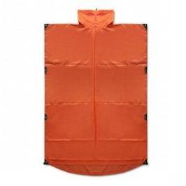 Trimm Haven - orange