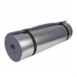 Spokey HIBERNATION 2 vrstvy hliník 1cm