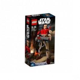 LEGO® STAR WARS 75525 Constraction Baze Malbus™