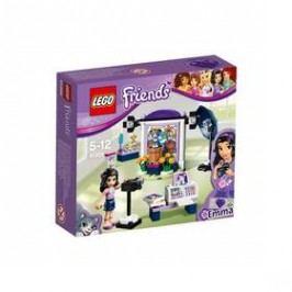 LEGO® FRIENDS 41305 Emma a fotografický ateliér