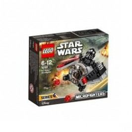 LEGO® STAR WARS TM 75161 Mikrostíhačka TIE Striker™