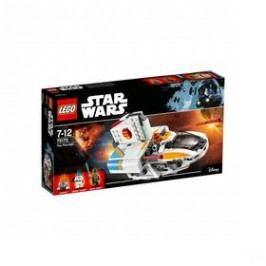 LEGO® STAR WARS TM 75170 Phantom