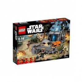 LEGO® STAR WARS TM 75171 Bitva na planetě Scarif