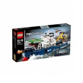 LEGO® TECHNIC 42064 Výzkumná oceánská loď
