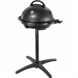 RUSSELL HOBBS George Foreman 22460-56 černý Vaření a smažení