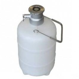 Sinop SIN-SIP20 kov/plast Příslušenství pro malé spotřebiče