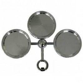 Sinop SIN-SIP56 kovové Příslušenství pro malé spotřebiče