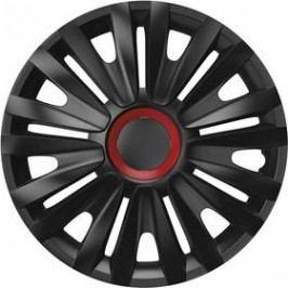 """Versaco Royal RR black 14"""" sada 4ks (20030)"""
