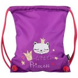 Baagl Kočky Little Princess