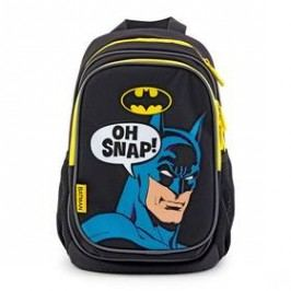 Baagl Batman Oh Snap