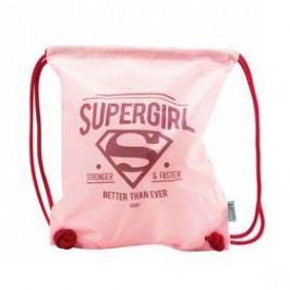 Baagl Supergirl Original