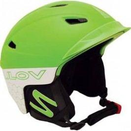 Sulov DIAVOL M zelená