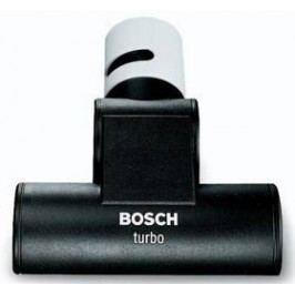 Bosch BBZ42TB černé