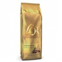 Jacobs L'OR Crema Absolu CLASSIQUE 500g