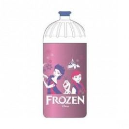 P + P Karton Fresh Frozen