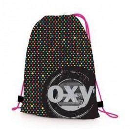 P + P Karton OXY Dots