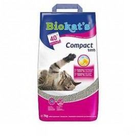 Biokat´s Fresh Compact 7l / 7kg