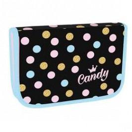 Stil jednopatrový Candy