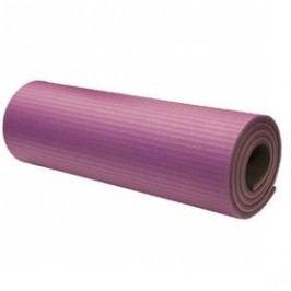 Yate Fitness Super Elastic