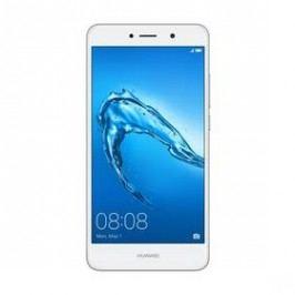 Huawei Y7 Dual SIM (SP-Y7DSSOM) stříbrný