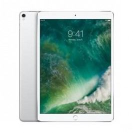Apple iPad Pro 10,5 Wi-Fi 512 GB - Silver (MPGJ2FD/A)