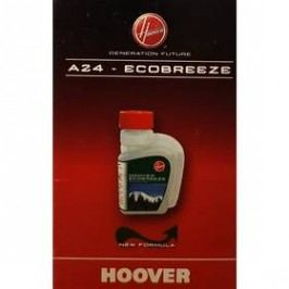 Hoover Ecobreeze A24