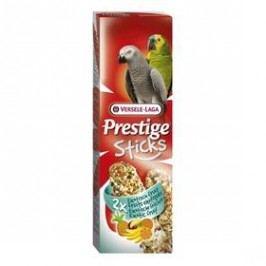 Versele-Laga Sticks Fruits tyčinky pro velké papoušky