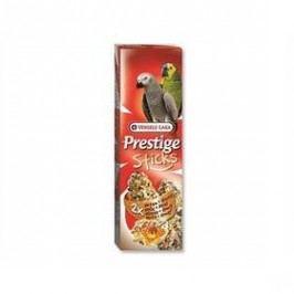 Versele-Laga Sticks Nust a Honey tyčinky pro velké papoušky