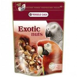 Versele-Laga Exotic Nuts směs ořechů pro velké papoušky 750 g