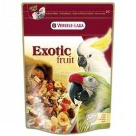 Versele-Laga Exotic Fruit směs ovoce pro velké papoušky 600 g