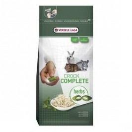 Versele-Laga Crock bylinky pro králíky 50 g