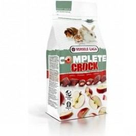 Versele-Laga Complete Crock Apple - pochoutka s jablkem 50 g