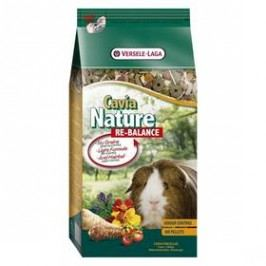 Versele-Laga Nature Re-Balance Morče 700 g