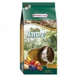 Versele-Laga Nature Morče 750 g Hlodavci