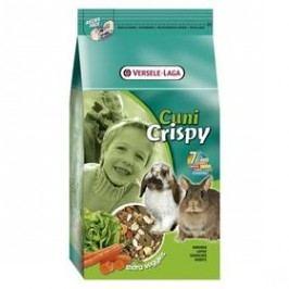 Versele-Laga Cuni Crispy Králík 1 kg